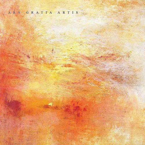Play & Download Ars Gratia Artis, Vol.1 by Mattia Cupelli   Napster