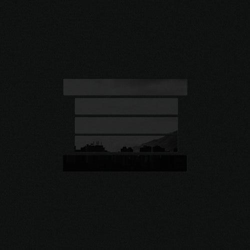 Caiga la Noche by Los Mesoneros