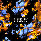 Alchemy 2 (Liquicity Presents) by Various Artists