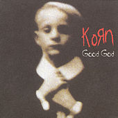 Good God - EP by Korn