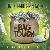 Play & Download Bag Touch (feat. Jamaica & Nowski) by Faze | Napster