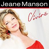 Play & Download Viviré (Spanish Version) by Jeane Manson | Napster