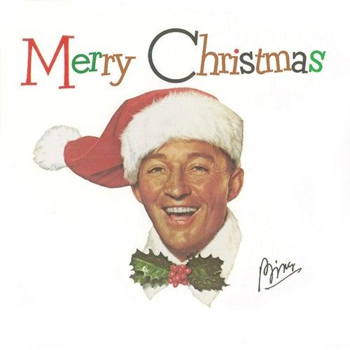 Merry Christmas (Remastered) von Bing Crosby