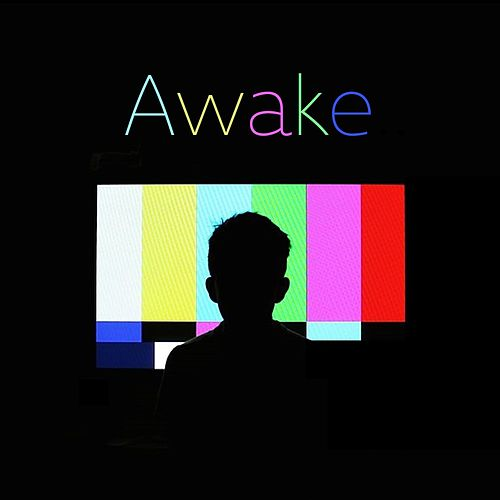 Awake by Secession Studios