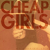 Play & Download My Roaring 20's by Cheap Girls | Napster