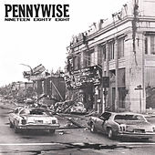 Play & Download Nineteen Eighty Eight by Pennywise | Napster