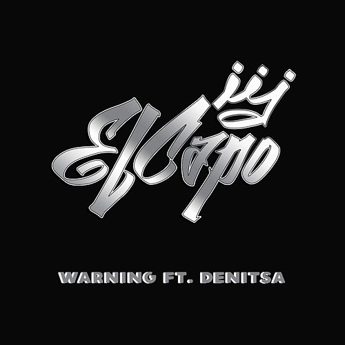 Warning (feat. Denitsa) von Capo