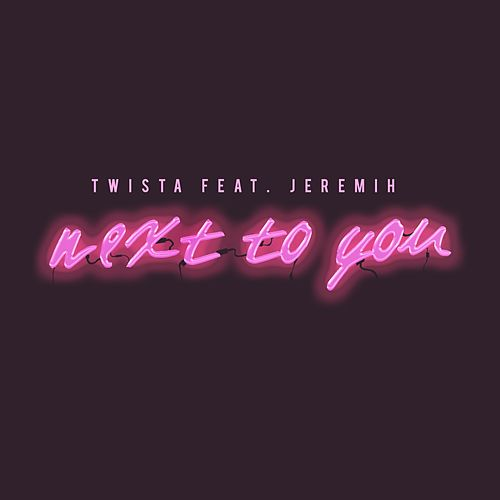 Next to You (feat. Jeremih) by Twista