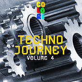 Techno Journey, Vol. 4 by Various Artists