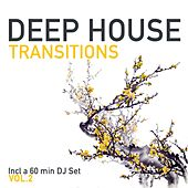 Deep House Transitions, Vol. 2 by Various Artists