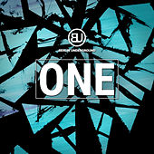 Play & Download One by Various Artists | Napster
