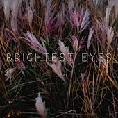 Play & Download Brightest Eyes by Delay Trees | Napster