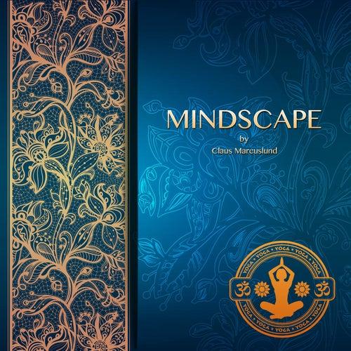 Mindscape by Claus Marcuslund