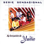 Play & Download Serie Sensacional by Yndio | Napster