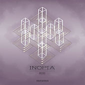 Play & Download Inopia by Xiii | Napster