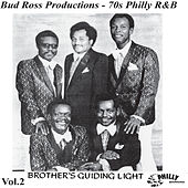 Bud Ross Productions, Vol. 2 by Various Artists