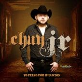 Play & Download Yo Peleo por Mi Nacion by Chuy Jr. Y Sus Jardineros | Napster