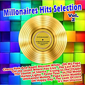 Millonaires Hits Selection . Vol. 2 von Various Artists