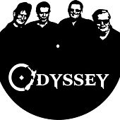 Play & Download I Am the Walrus by Odyssey | Napster