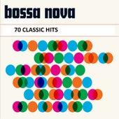Bossa Nova: 70 Classic Hits von Various Artists