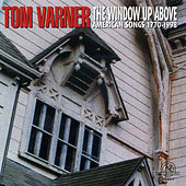 Play & Download Window Up Above: American Songs 1770-1998 by Tom Varner | Napster
