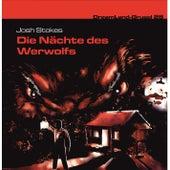 Folge 26: Die Nächte des Werwolfs by DreamLand Grusel