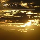 Play & Download Dubstep Clouds, Vol. 4 by Various Artists | Napster