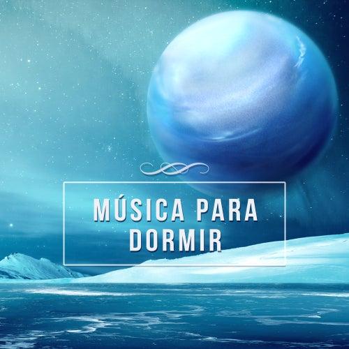 Play & Download Música para Dormir – Música de Relajación, lleno de los Sonidos de la Naturaleza, Ideal Para el Sueño, la Meditación by Musica Para Dormir Profundamente | Napster