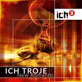 Play & Download New Romantic by Ich Troje | Napster