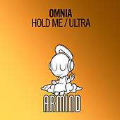 Play & Download Hold Me / Ultra by Omnia | Napster