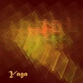 Play & Download Yaga by Yaga | Napster