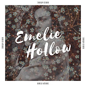 Breathe by Emelie Hollow