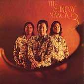 Play & Download Sunday Manoa 3 by The Sunday Manoa | Napster