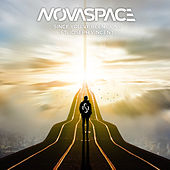 Play & Download Since You've Been Gone by Novaspace | Napster