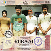 Play & Download Rubaai (Original Motion Picture Soundtrack) by Various Artists | Napster