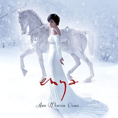Play & Download And Winter Came by Enya | Napster