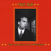 Play & Download The Mongolian Invasion by Faux Jean | Napster