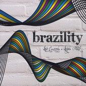 Brazility by Ana Gazzola