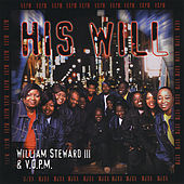 His Will by William Steward Iii