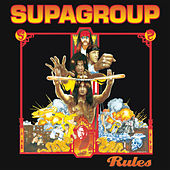Play & Download Rules by Supagroup | Napster