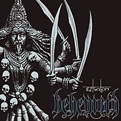 Play & Download Ezkaton by Behemoth | Napster