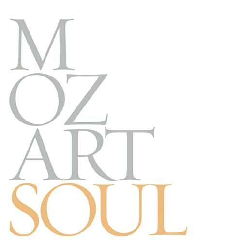 Play & Download Mozart: Soul by Various Artists | Napster