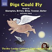 Pigs Could Fly by Various Artists