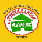 Play & Download Juke City Series Vol. 6 by DJ Roc | Napster