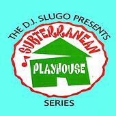 Play & Download Juke City Series Vol. 11 by DJ Roc | Napster