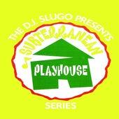 Play & Download Juke City Series Vol. 12 by DJ Roc | Napster