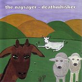 Deathwhisker by The Naysayer