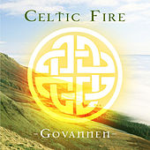 Play & Download Celtic Fire by Govannen | Napster
