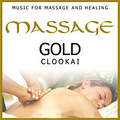 Play & Download Massage Gold by Clookai | Napster