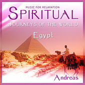 Play & Download Egypt by Andreas | Napster